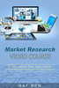 Thumbnail Marketing Research Video Tutorial with Master Resell Rights
